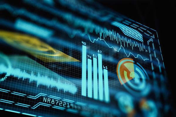 Vingroup công bố giải pháp công nghệ nâng 25% năng suất lao động