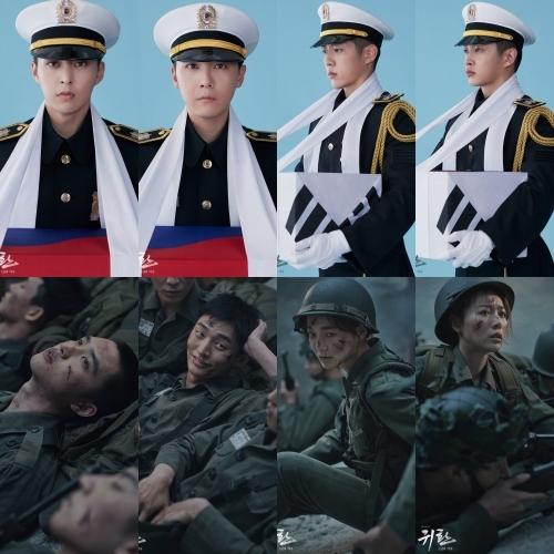 Sao Hàn bị chỉ trích vì tụ tập ở Itaewon giữa lúc Covid-19 bùng phát