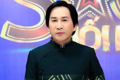 Kim Tử Long: Từ thiện hay không là tùy tâm, đừng chê trách
