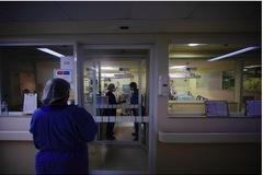 Hơn 9 vạn người Mỹ chết vì Covid-19, Brazil tăng bậc về số ca nhiễm