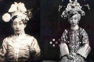 Chuyện về vị cách cách cuối cùng của triều đại nhà Thanh: Sống ẩn danh đến năm 2014, công khai bê bối của gia tộc trước khi qua đời