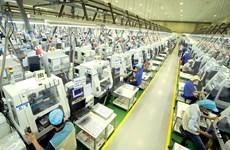 Vietnamese enterprises grasp opportunities amid COVID-19