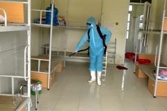 Latest Coronavirus News in Vietnam & Southeast Asia May 19