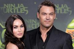 Megan Fox chính thức chia tay chồng sau 10 năm kết hôn