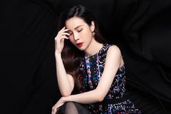 Spa của hoa hậu Hoàng Dung giảm tới 90% tri ân các y bác sỹ