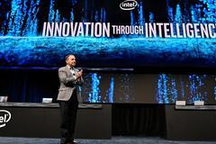 Intel muốn giúp Mỹ tăng cường sản xuất chip trên đất Mỹ