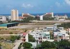 DN có vốn Trung Quốc 'cắm chốt' đất vàng, Đà Nẵng lên tiếng
