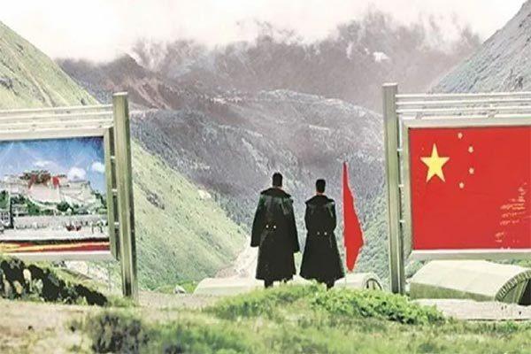 Ấn Độ, TQ điều thêm quân tới khu vực tranh chấp sau đụng độ biên giới
