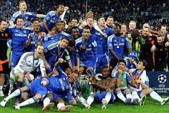 Ngày này năm xưa: Chelsea lần đầu lên đỉnh châu Âu