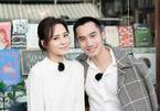 Chồng Chung Hân Đồng hẹn hò người mẫu sau khi vừa ly hôn