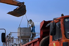 Trung tâm dịch vụ việc làm Đắk Lắk kịp thời hỗ trợ người lao động thất nghiệp do Covid-19