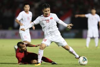 """Báo Indonesia mạnh miệng: """"Đến lúc vô địch AFF Cup"""""""