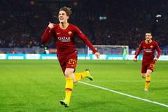 """""""Trúng độc đắc"""" Salah, Liverpool gây bão chuyển nhượng"""