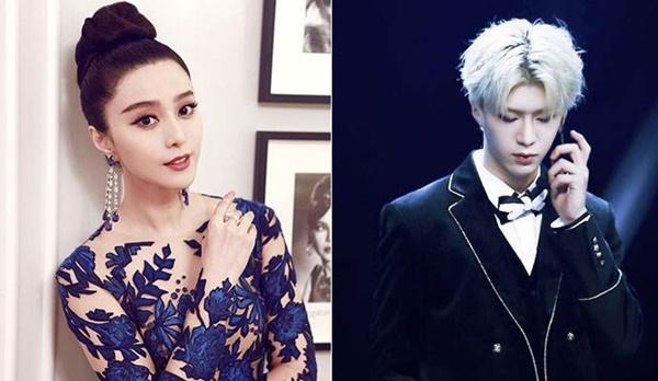 Những cặp chị em quyền lực của làng giải trí Hoa ngữ