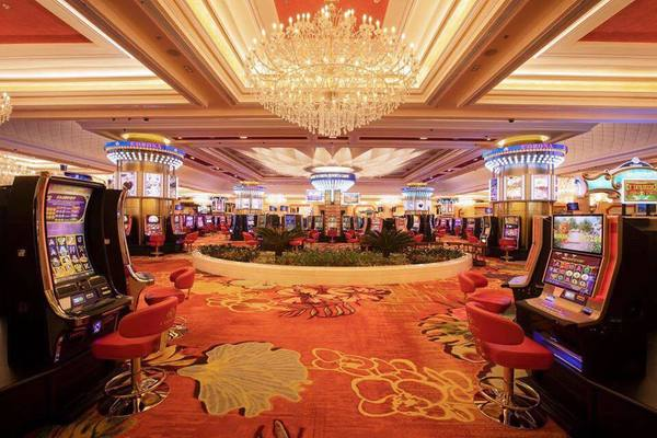 Casino development helps stimulate tourism demand in VN