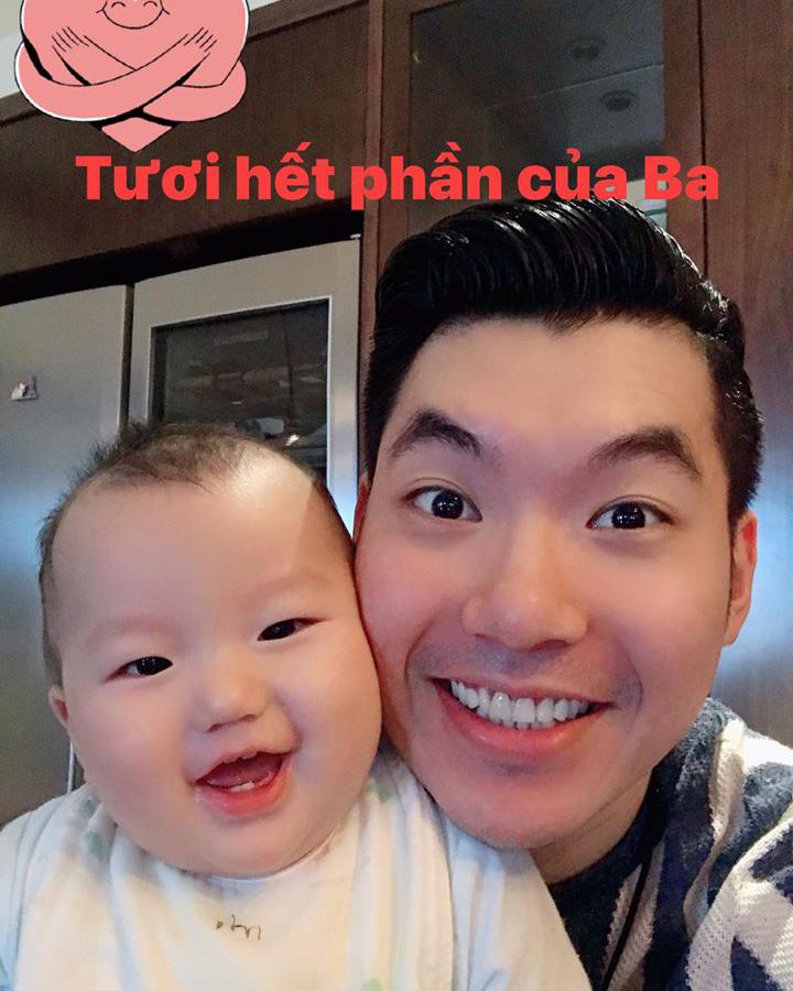 Hoà Minzy khoe ảnh 'cùng vào Top 1' với Hương Giang, Đức Phúc, Erik