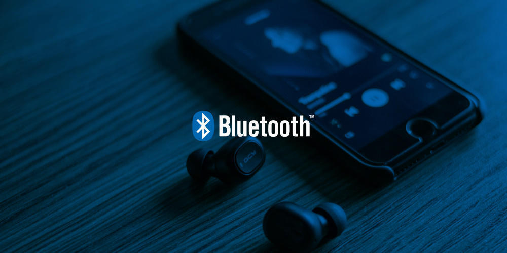 Phát hiện lỗ hổng mới trong giao thức không dây bluetooth