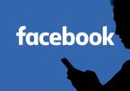 Australia: ACCC đề nghị 'tẩy chay tập thể' Google và Facebook
