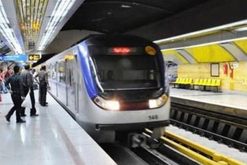 Nghiên cứu làm tàu điện ngầm ở Hải Phòng