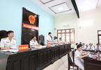 Cựu Thứ trưởng Quốc phòng Nguyễn Văn Hiến bị đề nghị 3-4 năm tù