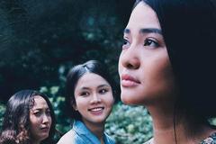Phim Việt duy nhất 'liều mình' ra rạp