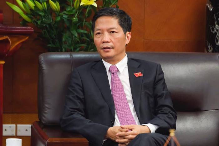 'Tiền đề quan trọng đưa Việt Nam tăng tốc phát triển'