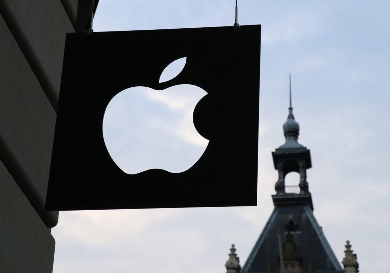 Apple bị Amazon vượt mặt trên bảng xếp hạng Fortune 500