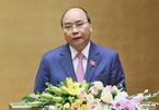 Thủ tướng đề nghị chưa tăng lương cơ sở và lương hưu từ 1/7