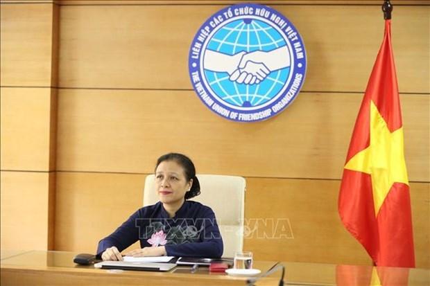 Latest Coronavirus News,covid-19 news,southeast asia