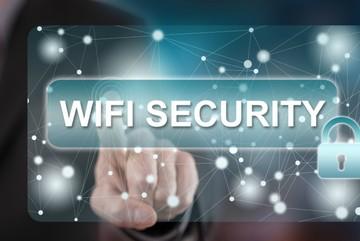 Cách bảo mật mạng Wi-Fi gia đình khi học tập và làm việc online