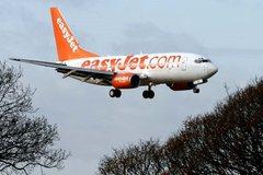 9 triệu khách hàng của hãng hàng không giá rẻ bị lộ thông tin