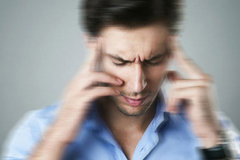Rối loạn mỡ máu - diễn biến âm thầm, biến chứng khó lường