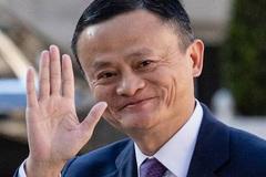 'Bậc thầy khởi nghiệp' - tỷ phú Jack Ma tiết lộ gì cho bạn trẻ?