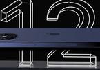 iPhone 12 có thể ra mắt muộn vào tháng 10 tới