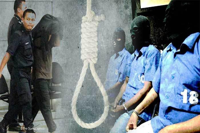Phòng Covid-19, Singapore phán quyết tử hình trực tuyến