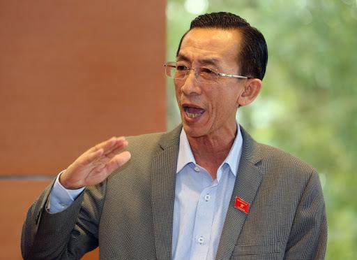 Nếu hiệp định EVFTA thất bại, 'tiệc người khác ăn, nợ Việt Nam gánh'
