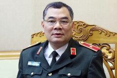 Bộ Công an báo cáo Thủ tướng, Thường trực Ban Bí thư về vụ án Đường Dương
