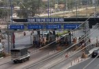 BOT toll fee hike to increase costs for VN logistics firms
