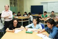 English language centers reassess online capabilities