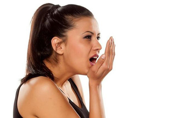 Ba vị trí trên cơ thể có mùi lạ, khám ngay trước khi bị ung thư