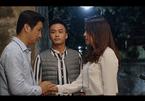 Golden Kite award recognises Vietnamese actress's efforts
