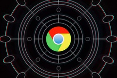 Chrome sắp có bản cập nhật mới được tăng cường bảo mật