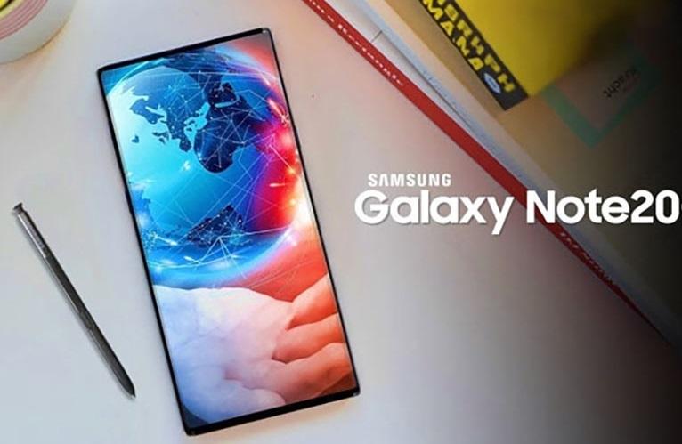 Galaxy Note 20 sẽ thiếu vắng tính năng đỉnh cao khiến Samfan 'ngất lịm'