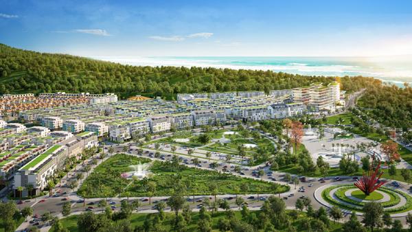Những chuyển biến khiến Phú Quốc tiếp tục hút nhà đầu tư