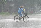 Nắng nóng sắp chấm dứt, cảnh báo lũ quét và ngập lụt