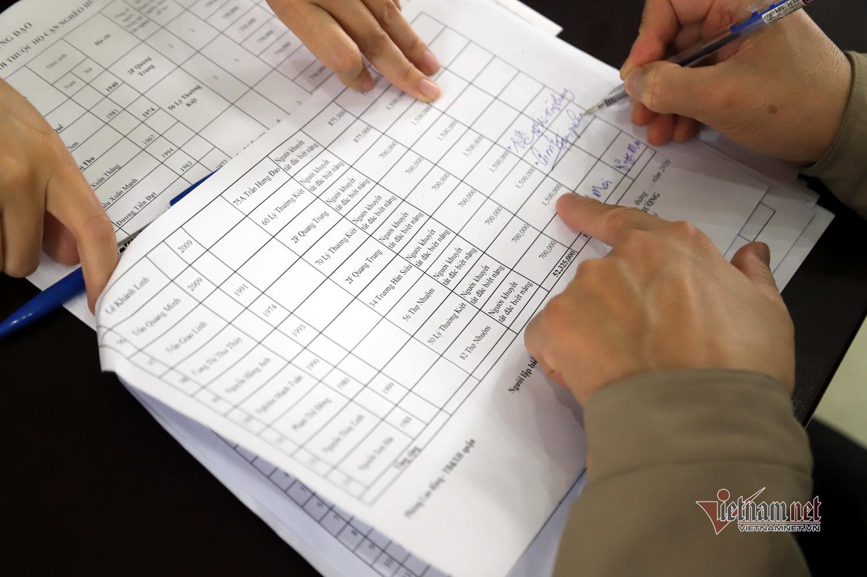 63/63 tỉnh thành đã hướng dẫn triển khai thực hiện gói an sinh xã hội