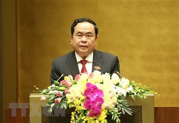 Latest Coronavirus News in Vietnam & Southeast Asia May 21