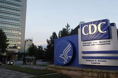 CDC Mỹ hỗ trợ 3,9 triệu USD cho các hoạt động về Covid-19 tại Việt Nam