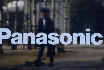 Panasonic chuyển dây chuyền sản xuất đồ gia dụng từ Thái Lan sang Việt Nam?