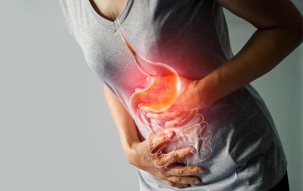 Thảo dược tốt cho người đau dạ dày